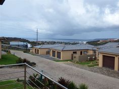 Anklarich Holiday Accommodation - Anklarich Vakansie Verblyf is situated in a secure complex in the coastal town of Hartenbos. Hartenbos offers the perfect summer retreat.The fully furnished home can accommodate up to six guests at a time ... #weekendgetaways #mosselbay #gardenroute #southafrica #travel #selfcatering