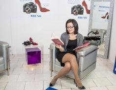 Raffaella Curcio