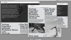 """gdbot: """" Photo http://ift.tt/1qBNOa2 """" Art+Design+Fashion+Interiors @ inzpired.tumblr.com"""