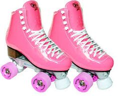 Resultado de imagem para patins quad