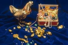 Supplications, Prayers and Conformations to become wealth Gold Wallpaper, 1080p Wallpaper, Fashion Jewelry Necklaces, Gold Jewelry, Jewellery, Metal Detecting Finds, Diamond Supply, Free Photography, Quality Diamonds