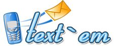 Send Text Messages from your PC, for FREE!