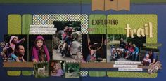 Happy to share some of our favorite two-page layouts from the recent  Island Time online crop with the SG Scrap Squad group on Facebook.by Angela Speirby Bethany Roislandby Cassie Wiscarsonby Cathy Luby Cathy Sandersby Chris McNealby Cindy Hauserby Jenny Vereeckenby Julie Mowenby Karen Kennyby Karen Kennyby Meredith Clementsonby Nicole Grayby Renee Baeckelby Robin Jonesby Sharon Lewisby Sharon Lewisby Stephanie Feltusby Stephanie Feltus