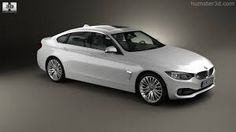 If you need plans for your BMW, inspired by my selection, see more inspirations here. ♥  #Topluxurybrands #carbrands #luxurycarbrands