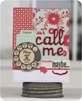 A Video by Justlulu from our Stamping Cardmaking Galleries originally submitted 06/29/12 at 09:11 AM