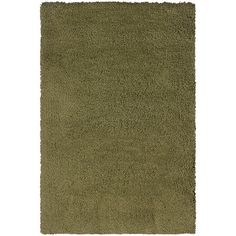 $119.00 Loft 520 G4 Green Tweed Area Rug