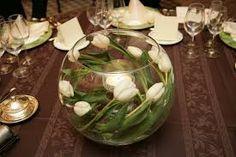 「チューリップ 結婚式 装花」の画像検索結果