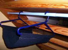 Resultado de imagen para DIY hammock for cats