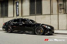Infiniti M, Nissan Infiniti, Maserati Gt, G37 Sedan, Car Tuning, Nissan Skyline, Jdm Cars, Sport Cars, Cars And Motorcycles