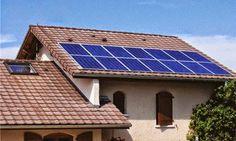Geleceğinizin Yatırımı : İnşaat Firmaları Elektrik Üretimine Yöneliyor