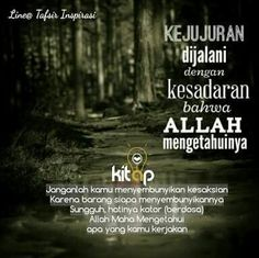 7 Best Penyejuk Hati Images Umar Bin Khattab Quotes This