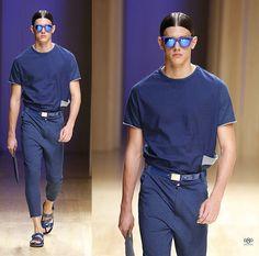 Etnia Barcelona Sommerkollektion 2015 KLEIN SUN Sonnenbrillen gibt es bei der Augenweide Optik