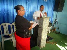 manoelsantos: fotos do pastor manoel