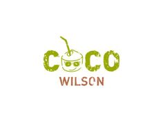Mr. Wilson y su agua de coco