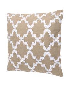 Coussin déhoussable motif géométrique - Tati Rideaux, Déco Maison, Primark,  Ikea 03692bfd6f6d