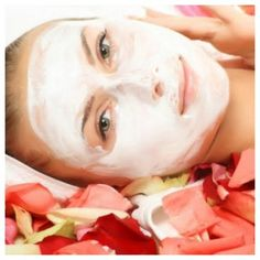 Homemade Beauty Recipes with Lemon for Natural Skin Care Homemade Facial Mask, Homemade Facials, Homemade Skin Care, Homemade Beauty, Facial For Oily Skin, Mask For Dry Skin, Skin Mask, Home Remedies For Skin, Natural Remedies