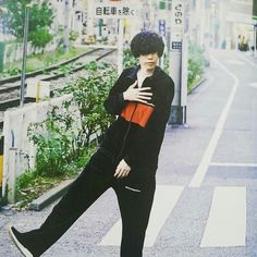 Be Like Meme, Handsome Actors, Japanese Artists, Beautiful People, Singer, Kpop, Shit Happens, Music, Model