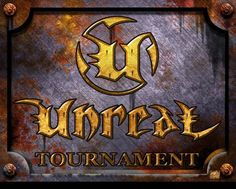 Unreal Tournament free download 99 game for pc
