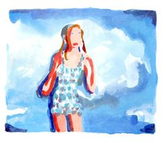 Ponto de Encontro: Imagens exibidas na aula de Desenho do dia 17/08