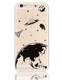 NOTTE STELLATA VAN GOGH Hard Back Cover Custodie per Apple iPhon X XS MAX XR 6 6s 7 8