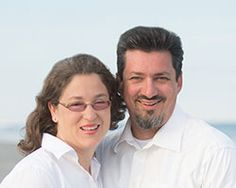 Catholic couple offers user's guide to a happy marriage