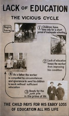 child labor laws in the 1800 s I'm doing a paper for school and i need one more person who protested child labor in the late 1800s- early 1900s i already have mother jones, so someone else please.