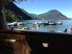 chalets baleno sicure Lugano, Water, 1, Travel, Outdoor, Room, Home, Chalets, Pictures