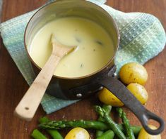 Why not try one of our great Godminster Recipes, Cheese Fondue with Asparagus & New Potatoes! Order all the important cheesy ingredients here Parmesan Asparagus, Fresh Asparagus, Asparagus Recipe, Vegetarian Recipes, Cooking Recipes, Parmesan Crusted, Summer Dishes, Recipe Details, Asparagus