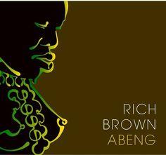 Rich Brown:'Abeng'(2015)