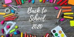 6th Grade School Supplies, Diy School Supplies, Back To School Deals, Back To School Essentials, Going Back To School, School Supply Box, Diy Pencil Case, Pencil Cases, School Chalkboard