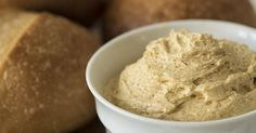 Whipped Cinnamon Pumpkin Butter - I bet this would be amazing on french toast.
