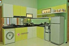 Interior-kitchen-set-kediri-interior-kitchen-set-nganjuk-interior-kitchen-set-malang-interior-kitchen-set-mediun-interior-kitchen-set-jombang-jasa-interior-kitchen-set-kontraktor-interior-kitchen-set(16)