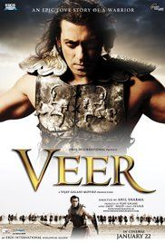 Veer Full Movie English Subtitles. In early twentieth-century British India, the Pindari leader Prithvi Singh narrates his story to a reporter from the London Times - a story of betrayal and deceit at the hands of the ...