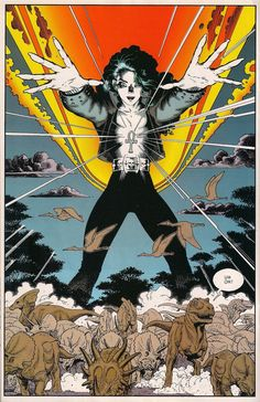 Arthur Adams - Death