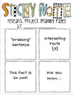 Might be useful for presentations...