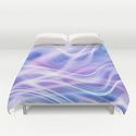 http://society6.com/product/cotton-candy-dreams-4hc_duvet-cover