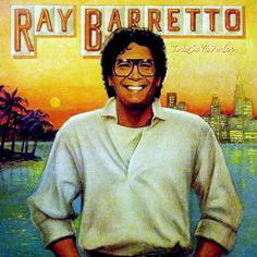 Todo se va a poder - Ray Barretto All Star, Musica Salsa, Salsa Music, Timing Is Everything, Jazz, Singer, People, Youtube, Mens Tops