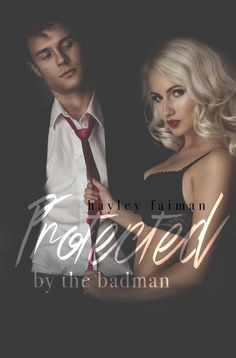 Title: Protected by the Badman Series: Russian Bratva #6 Author: Hayley Faiman Genre: Romantic Suspense Release Date: May 1, 2017 Cover Designer:Pink Ink Designs  Quinn Parker was raised to…https://goo.gl/nN84fZ