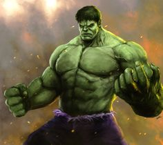 #Hulk #Fan #Art. (Hulk) By: Marcus Reyno. (THE * 5 * STÅR * ÅWARD * OF: * AW YEAH, IT'S MAJOR ÅWESOMENESS!!!™)[THANK Ü 4 PINNING!!!<·><]<©>ÅÅÅ+(OB4E)