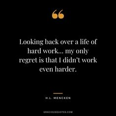 Top 52 Quotes for Better Work-life Balance (STABILITY) Work Life Balance Quotes, Wisdom Quotes, Quotes Quotes, Good Time Management, What Is Work, Recovery Quotes, Joy Of Life, Literary Quotes, Daily Inspiration Quotes