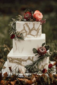 Tasty and Delicate Wedding Cakes for Spring ---boho chic wedding, budget diy wedding food, fall weddings, bohemian wedding theme. Fall Wedding Cakes, Boho Wedding, Destination Wedding, Dream Wedding, Wedding Day, Budget Wedding, Viking Wedding, Summer Wedding, Pink Wedding Decorations