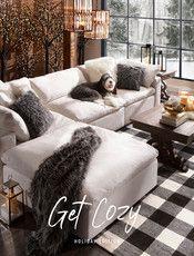 american signature furniture holiday 2018 charthouse rectangular rh pinterest com
