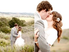 Ashlee Raubach Photography: Wedding