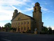 Reddersburg 2 Free State, Church Building, Cathedrals, Notre Dame, South Africa, Buildings, Travel, Beautiful, Viajes