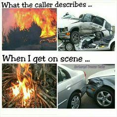 15 Cops Memes Night Shift - Next Memes Firefighter Training, Firefighter Paramedic, Firefighter Love, Female Firefighter, Firefighter Quotes, Volunteer Firefighter, Ems Humor, Police Humor, Work Humor