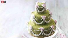 TEIL 2 DER HOCHZEITSSERIE: DIE TORTE Cremig, mehrstöckig, süß – welche Torte soll es sein?