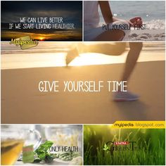 Tapal Green Tea TVC 2016 - let's start making Healthier Choices (Video) - Myipedia