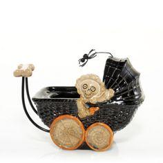 Catalog Spree: Boney Bunch - Yankee Candle