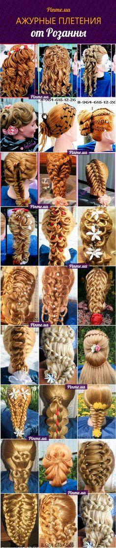 New Hairstyles Casual Long Plaits Ideas - Modern Plaits Hairstyles, Long Face Hairstyles, Dance Hairstyles, Casual Hairstyles, Russian Hairstyles, Hair Plaits, Casual Updos For Long Hair, Braids For Long Hair, Korean Hair Color