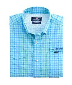 Tommy bahama big tall flip side stripe sweatshirt for Big and tall quick dry shirts
